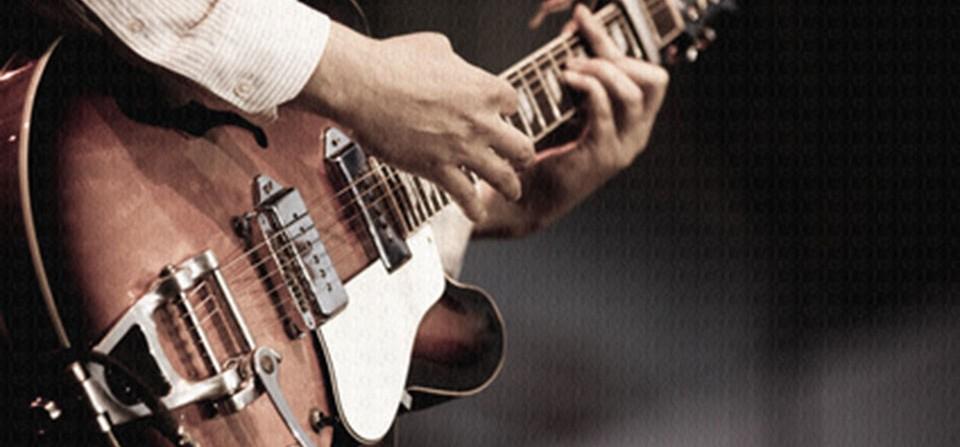 Nashville Tours