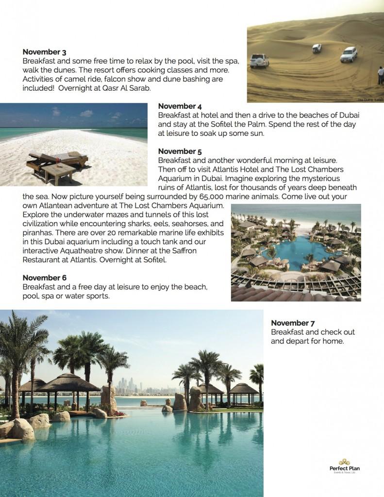 Dubai Trip-5