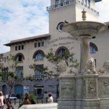 plaza-san-francisco2-havana