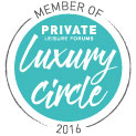 2016 -PRIVATE-Luxury Circle -Badge_web