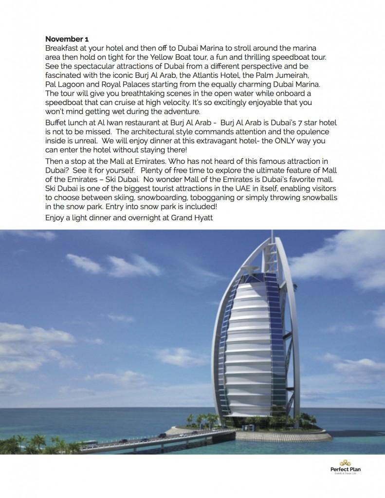 Dubai Trip-3