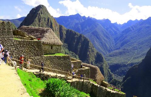 Peru-Machu-Picchu-new-2016